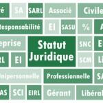 Votre statut juridique - Fine Gestion