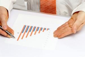 Clôture d'exercice comptable - Fine Gestion