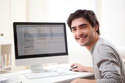 Externalisation comptable complète - Fine Gestion
